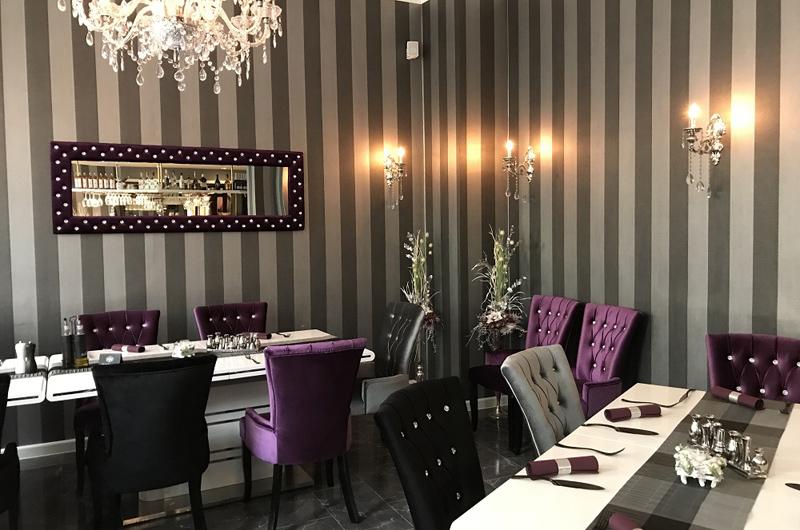 Restaurant Mason Altenburg AOweb
