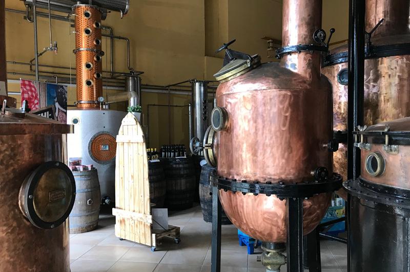 Altenburger Destillerie AOweb