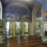 Skat Heimat Im Schlossmuseum AO web