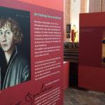 Spalatin Ausstellung St. Bartholomaei Altenburg AOweb