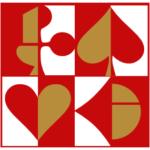 Unser Spielkarten-Logo